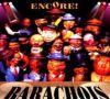 Barachois — Encore —