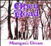 Open Road — Morrigan's Dream —